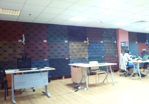 iko_stands_office_kiev